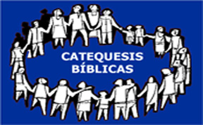 catequesis-biblicas1